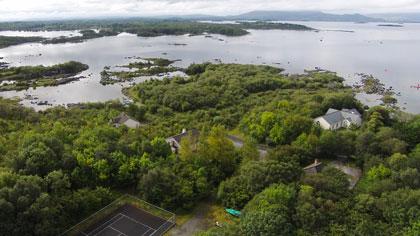 Lakeshore Holiday Homes