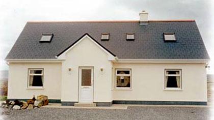 Holiday Cottages Ireland