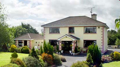 Windermere House B&B ***