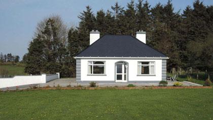 Green Acres Cottage