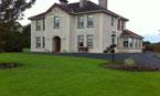 Quignalegan House