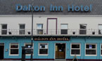 The Dalton Inn Hotel