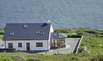 Clifden Bay Lodge