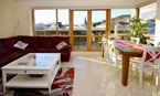 Apartment 144 - Clifden