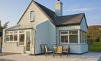Cottage 139 - Clifden