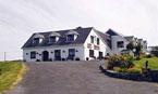 Ard Einne House