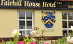 Fairhill House Hotel