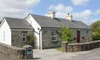Ballyglass Cottage