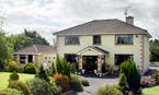 Windermere House B&B ***