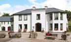 Lough Lannagh Lodge