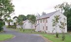 Lough Lannagh Village