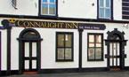 The Connaught Inn