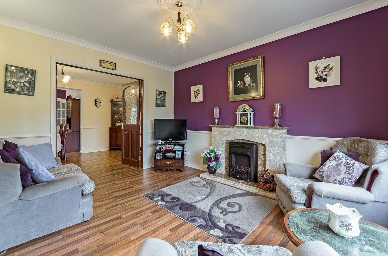 Ennisdrum House