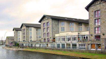 Courthouse Hotel Ballina