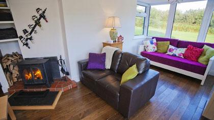 Cottage 139 - Clifden