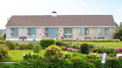 Breezemount Self Catering